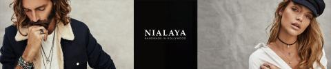 Nialaya